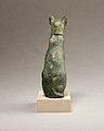 Cat MET 04.2.812 EGDP014438.jpg