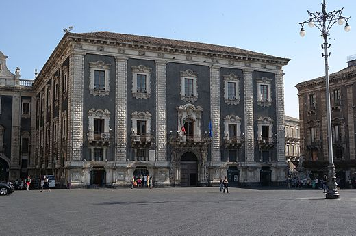 Museo Diocesano Catania Wikiwand