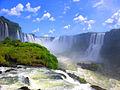 Cataratas do Iguaçu 0 2.jpg