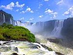 Cataratas do Iguaçu 0 2.jpg