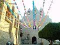 Catedral Huejutla de Reyes Hidalgo 01.jpg