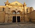 Catedral Primada SD 01 2018 7933.jpg