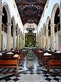 Catedral de Cartagena de Indias-Nave Central.jpg