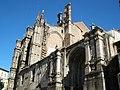 Catedral de Santa María (Plasencia) 02.jpg