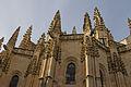 Catedral de Santa María de Segovia - 27.jpg