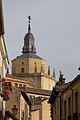 Catedral de Santa María de Segovia - 32.jpg