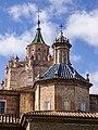 Catedral de Teruel - PB161202.jpg