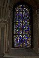 Cathédrale Notre-Dame (Noyon)-Vitrail 02.jpg