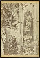 Cathédrale Saint-André de Bordeaux - J-A Brutails - Université Bordeaux Montaigne - 0456.jpg