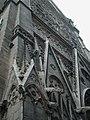 CathedralNotreDame4.jpg