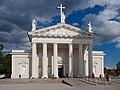 Cathedral Basilica (9630353199).jpg
