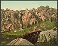 Cathedral Park, Colorado-LCCN2008678203.jpg