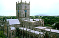 Cathedral St Davids South Wales.jpg