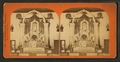 Cathedral altar. St. Augustine, Fla, from Robert N. Dennis collection of stereoscopic views.png