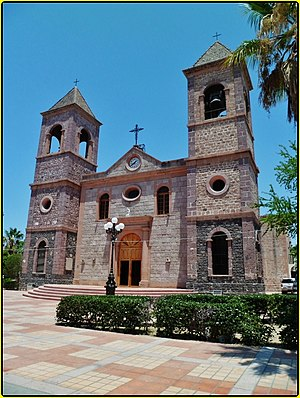 Cathedral of La Paz, Baja California .jpg