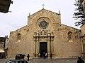 Cathedral of Santa Maria Annunziata, Otranto - panoramio.jpg