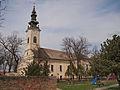Cathedral of St. Nicholas in Ruski Krstur - 13.jpg