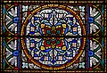 Cathedral of the Holy Trinity, Quebec city, Canada 026.jpg