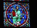 Cathedrale nd paris vitraux063.jpg