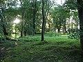 "Catholic Cemetery in ""Old Chelm"" - panoramio - Sławek Zawadzki (3).jpg"