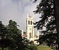 Catholic church Shimla.jpg