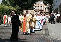 Catholics in Lviv.jpg