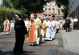 Catholics in Lviv.jpg