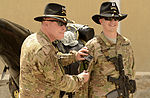 Cav team gets 'Branded' in Kandahar 140801-A-DB123-001.jpg