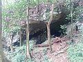 Cave Exploring - Flickr - GregTheBusker (3).jpg