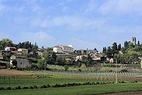 Cavriana panorama.JPG