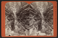 Caynon gorge, Watkins Glen, by W. S. Jones 2.png