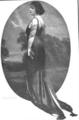 Cecilia Lloyd 1920.png