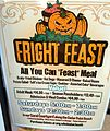 Cedar Point HalloWeekends Fright Feast poster (2453).jpg