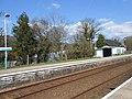 Cefn-y-bedd railway station (14).JPG