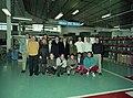 Celula 202 del sistema de microcompañías de la empresa Niessen en Oiartzun (Gipuzkoa)-5.jpg