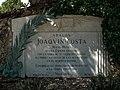 Cementerio de Torrero-Zaragoza - P1410295.jpg