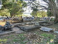 Cemetery south brisbane.jpg