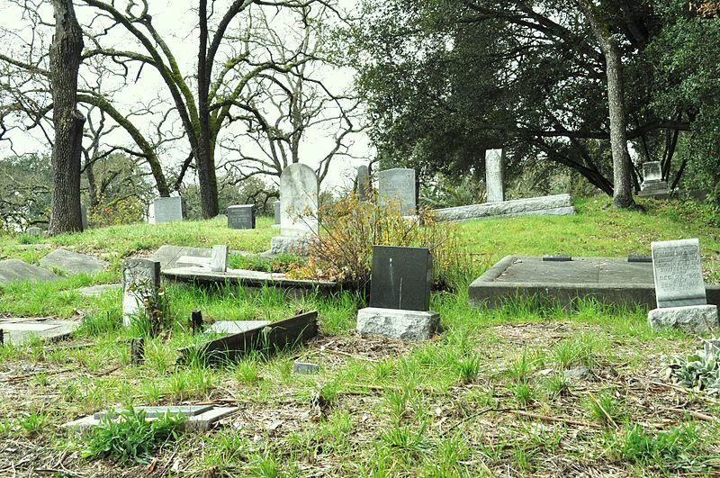 File:Cemeterybeauty.JPG