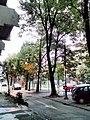 Centar, Skopje 1000, Macedonia (FYROM) - panoramio (208).jpg
