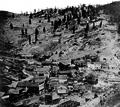 Central City, Colorado (1862).png