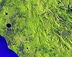 Central Italy ESA400208.jpg