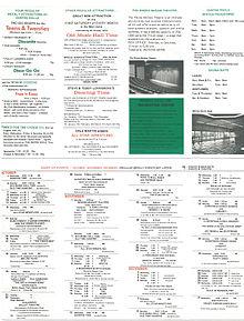 Centraj Haloj-Programo por 1975.jpg
