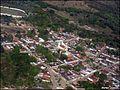 Centro Alto Paraguai MT - panoramio.jpg