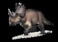 Centrosaurus flipped.png