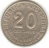 Centttts20.PNG