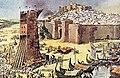 Cerco de Lisboa 1147 (Gameiro).jpg
