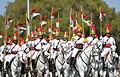 Cerimônia comemorativa do Dia do Soldado e de Imposição das Medalhas do Pacificador (QGEx - SMU) (20259051073).jpg