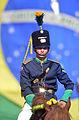 Cerimônia de comemoração dos 71 anos da Tomada de Monte Castelo (24486851253).jpg