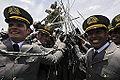 Cerimônia na Aman - novos oficiais (8235675870).jpg
