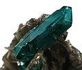 Cerussite-Dioptase-tz11b.jpg